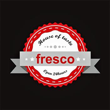fresco_2